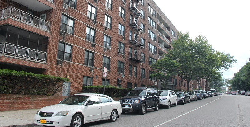 Forest Hills Apartment Rentals