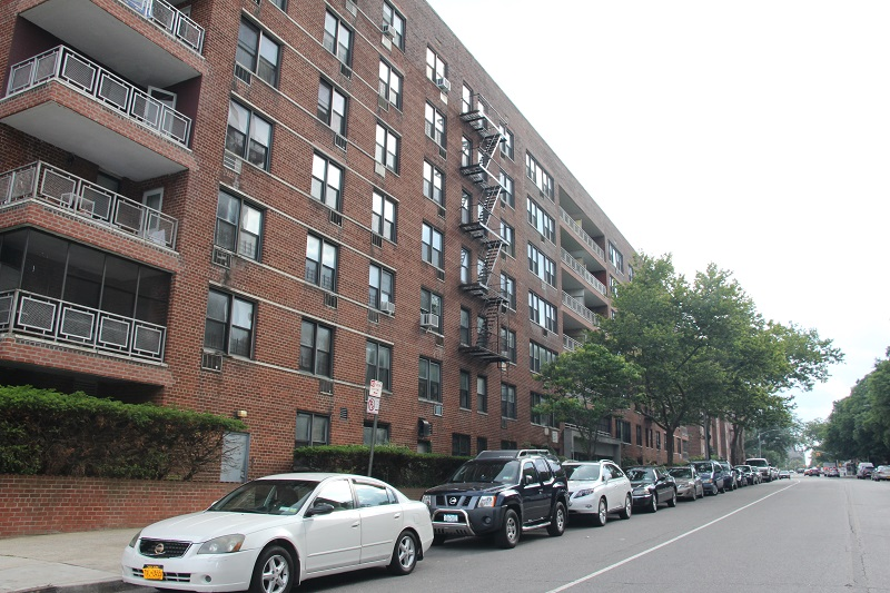 Forest Hills Condos: Luxury and Affordability Co-exist!