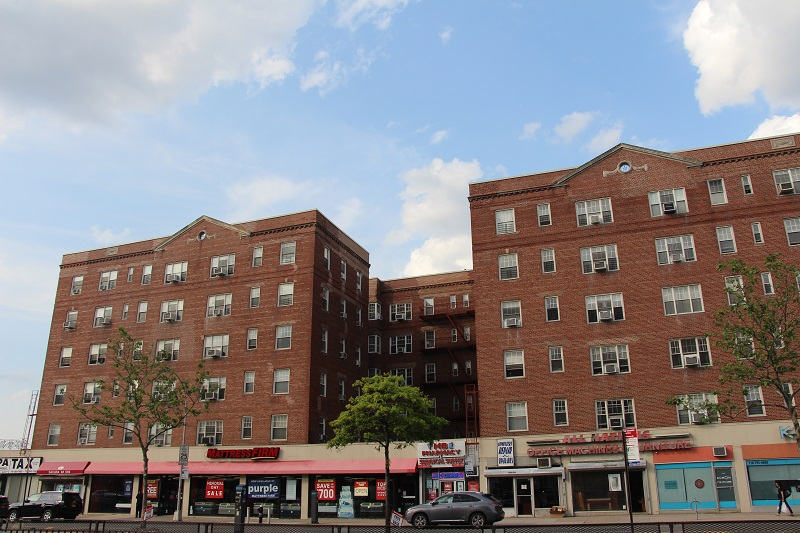 Forest Hills Apartment Rentals: Four Advantages That Make You Want To Rent!