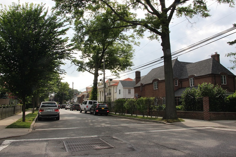 You Win! Conquering a Bidding War for Forest Hills Homes for Sale